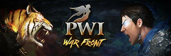 PWI Giveaway